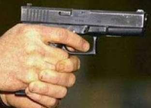 التحقيق مع مدير سنترال لاتهامه بسرقة سلاح ميري من خفير حراسة بالسنطة
