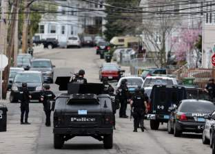 إحصائية: أكثر من ألف شخص يتعرضون لرصاص الشرطة في أمريكا سنويا