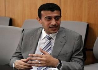 """""""العفو الرئاسي"""": نبحث مع 4 وزراء سبل دمج الشباب المفرج عنهم في المجتمع"""
