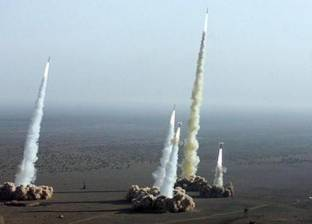 """الدفاع المدني يباشر سقوط صاروخ أطلقته الميليشا الحوثية على """"العارضة"""""""