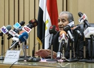 وزير التموين: احتياطيات القمح والسكر والزيت تكفي من 3 لـ4 أشهر