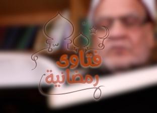 حكم الصلاة في مساجد بها مقامات أولياء الله الصالحين