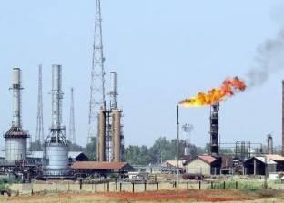 """أسواق النفط متوترة وسط تعطيلات ونزاعات تجارية  وسياسة """"أوبك"""""""