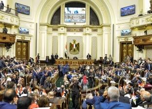 البرلمان يوافق على قرض لدعم البيئة بـ 87.7 مليون دينار كويتي