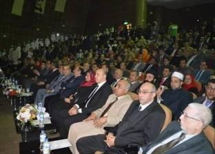 """""""زيادة سعر الدواء ومستجدات القطاع الصحي"""" بمؤتمر النقابات الفرعية للأطباء غدا"""
