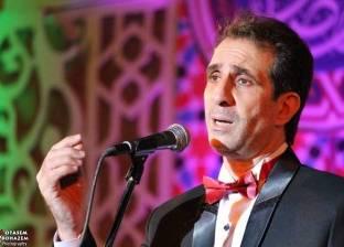 """رئيس """"سلطان العارفين"""": ندرب البراعم والبنات على الإنشاد الديني مجانا"""