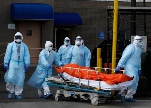 منها عدم الملامسة.. خطوات التعامل مع وفيات فيروس كورونا