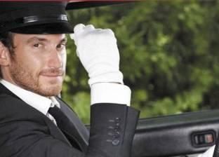 بـ«شهادة عليا وسيارة حديثة».. كُن سائقاً فى «Uber»