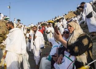 بعثة الحج الطبية تستأنف عملها بالمملكة.. استقبلت 50 ألف حاج حتى الآن
