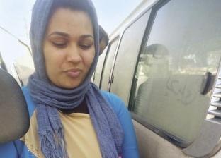محصِّل يعيد «3330 جنيهاً» ضاعت من مريضة: «مال حلال»