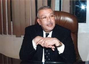 سمير صبرى: أقمت 11 دعوى ضد الرئيس ورئيس الوزراء ووزير العدل لبطلان نقل موظفى «النواب» تعسفياً