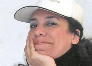 """أول يوليو.. عرض """"أنا كارمن"""" على مسرح بيرم التونسي بالإسكندرية"""
