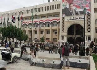 """فشل قمة طهران بحسم مصير """"إدلب"""" المهددة بهجوم من قوات النظام"""