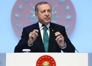 تركيا تنشئ محطة لتحلية مياه البحر على ساحل غزة