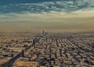 فرق سعودية ودولية تعثر في «تبوك» على آثار تعود للعصر الحجري