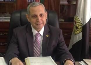 """مجدي عبدالعزيز: استفادة بعض رجال الأعمال من إلغاء الجمارك عن الدواجن """"غير صحيح"""""""