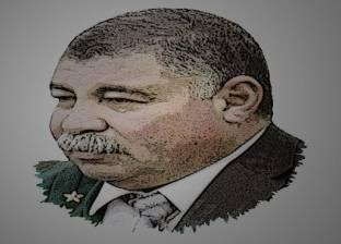 """بعد حكمه اليوم في """"اعتصام رابعة"""".. تعرف على المستشار حسن فريد"""