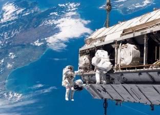 """""""ناسا"""" تعلن اكتشاف محيطات على أحد أقمار كوكب المشتري"""