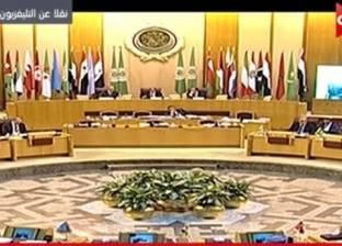 مندوب فلسطين بالجامعة العربية: نقدر جهود مصر وعلى رأسها السيسي