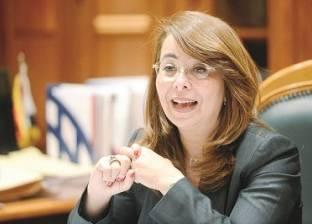 """وزير التضامن: 100 جمعية أهلية تنفذ مشروع """"اتنين كفاية"""""""