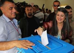 بالفيديو| أول انتخابات في كردستان العراق بعد استفتاء الانفصال عن بغداد