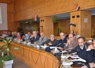 وزير التنمية السابق: خطة جديدة للدولة للقضاء على الفساد من منبعه