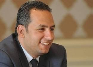 مستشار وزير التموين: لن نسمح بأن يخطئ موظف في الوزارة بحق أي مواطن