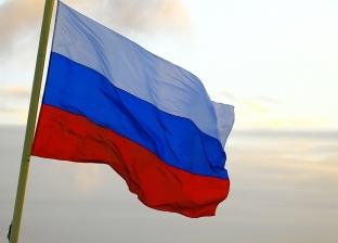 """توقيع اتفاقية تعاون بين """"الطاقة الروسية وبترول أبوظبي"""""""