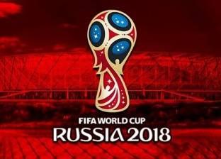 """فريقان في مونديال روسيا 2018 أمام فرصة """"سنة أولى نهائي"""""""