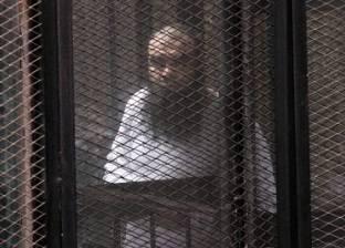 """تأجيل جلسة محاكمة المتهمين في """"أنصار بيت المقدس"""" لـ15 ديسمبر"""