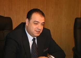 محافظ الفيوم يشكل لجنة لتسهيل استخراج تراخيص المشروعات السياحية