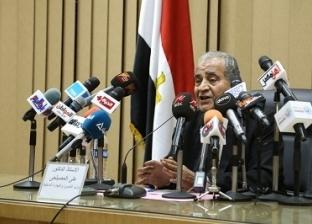 وزير التموين يصدر قرار تنظيم وإدارة العمل بمنظومة البطاقات التموينية