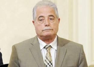 """محافظ جنوب سيناء: خاطبنا الرئاسة لوضع مؤتمر """"نصلي معا"""" تحت رعايتها"""