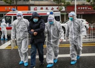 عاجل.. وفاة أول أمريكي بسبب فيروس كورونا
