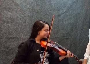 مشروع لنشر الموسيقى بين الشباب.. من غير ملل