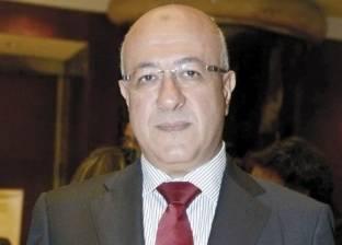 """""""البنك الأهلي المصري"""" يطلق المرحلة الثانية من خدمة""""NBEPay"""""""