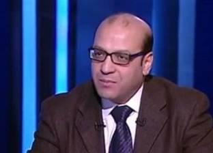 بالفيديو| أستاذ استثمار:  الصندوق السيادي سيكون الأساس الاستثماري لمصر
