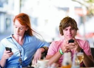 دراسة: الرسائل النصية تساعد في علاج أمراض خطيرة