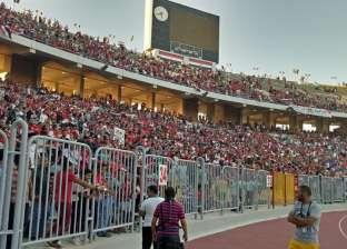 """""""النقل العام"""" تشكل غرفة عمليات لمتابعة نقل جماهير بطولة أفريقيا"""