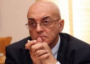 الأربعاء القادم.. محمد سلماوي ضيفًا على بيت الشعر بالأقصر