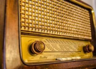 """خطة الإذاعة المصرية للاحتفال """"بالمولد النبوي"""" الأسبوع المقبل"""