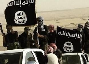 """تعرف على أبرز الجرائم الإرهابية لـ""""داعش"""" في مصر و الأردن والإمارات"""