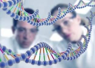 """علماء يبحثون علاج التشوهات الجينية باستخدام """"المقص"""""""