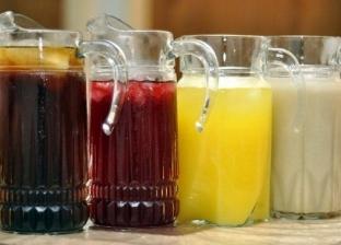 6 مشروبات ينصح بتناولها قبل النوم للقضاء على معاناة السهر ليلا