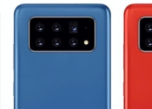 سامسونج تطور أرخص هواتفها التي ستعمل مع شبكات 5G