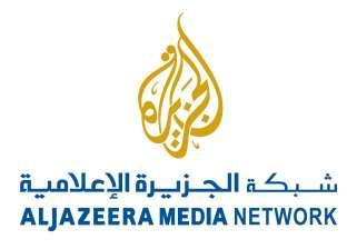 """""""جارديان"""": إغلاق بعض قنوات """"الجزيرة"""" وتسريح مئات العاملين بسبب التضخم"""