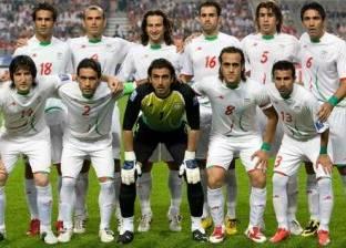 مونديال الشرق| إيران 2014.. خروج من دور المجموعات بعد تسجيل هدف وحيد