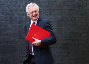 لندن تحذر الاتحاد الأوروبي: لن نسدد فاتورة بريسكت إذا لم نتوصل لاتفاق