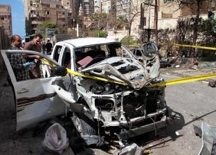 وثيقة القاهرة للمواطنة: لا للإرهاب نعم لبناء الدول