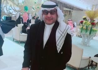 """بعد غيبوبة لمدة شهر.. سعودي يهرب من المستشفى ليتناول """"فول"""" مع والدته"""